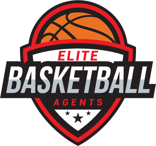 Elite Basketball Agents